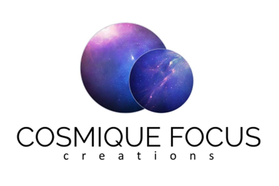 Cosmique Focus Creations