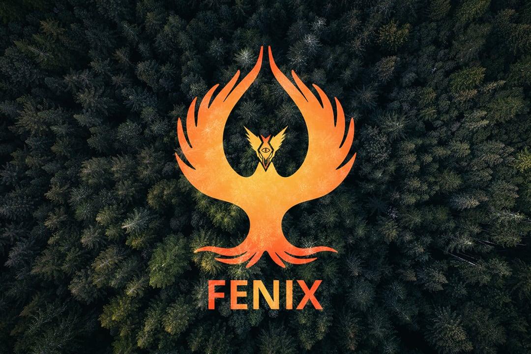 FENIX.Energy