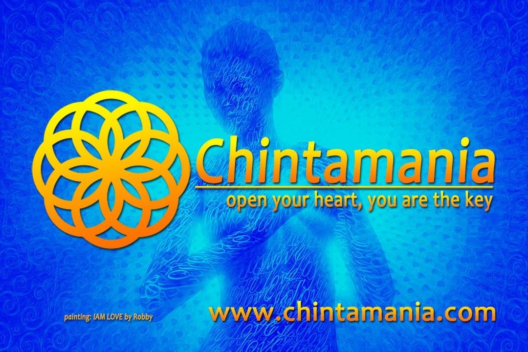 Chintamania