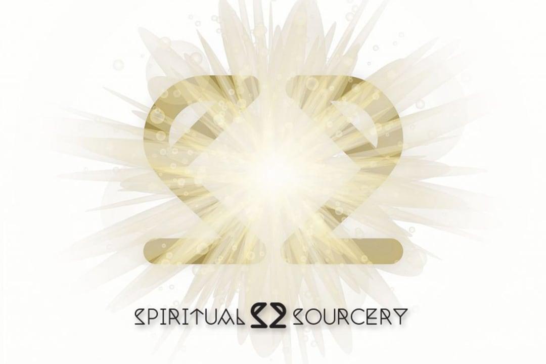 Spiritual Sourcery